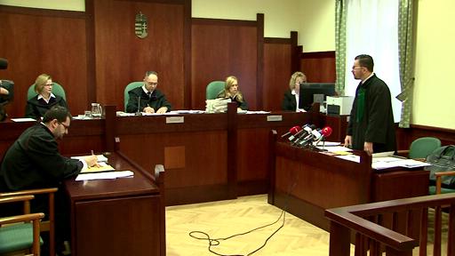 Miért enyhítette jelentősen a domaszéki taxisgyilkosság vádlottjának büntetését a másodfokú bíróság?